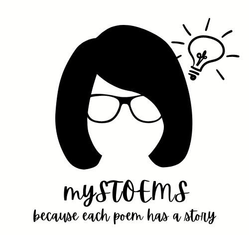 Mystoems